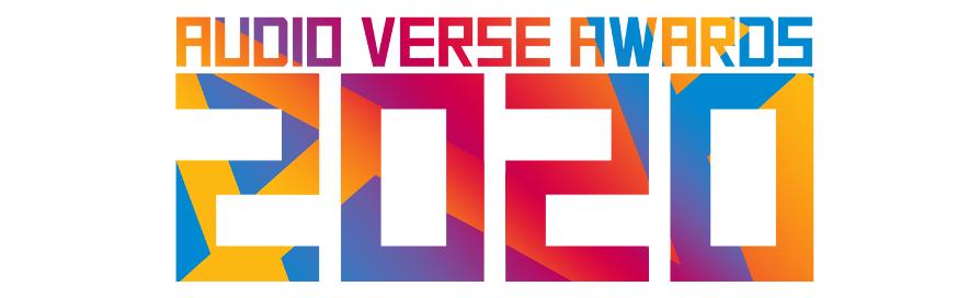 https://audioverseawards.net/list-of-nominees/